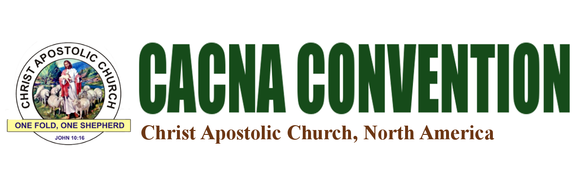 CAC North America Convention