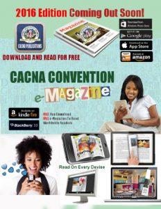 e-magazine-image2